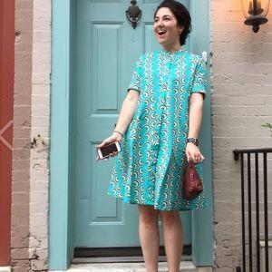Zuri Dresses New One Dress Kenya Dress Poshmark